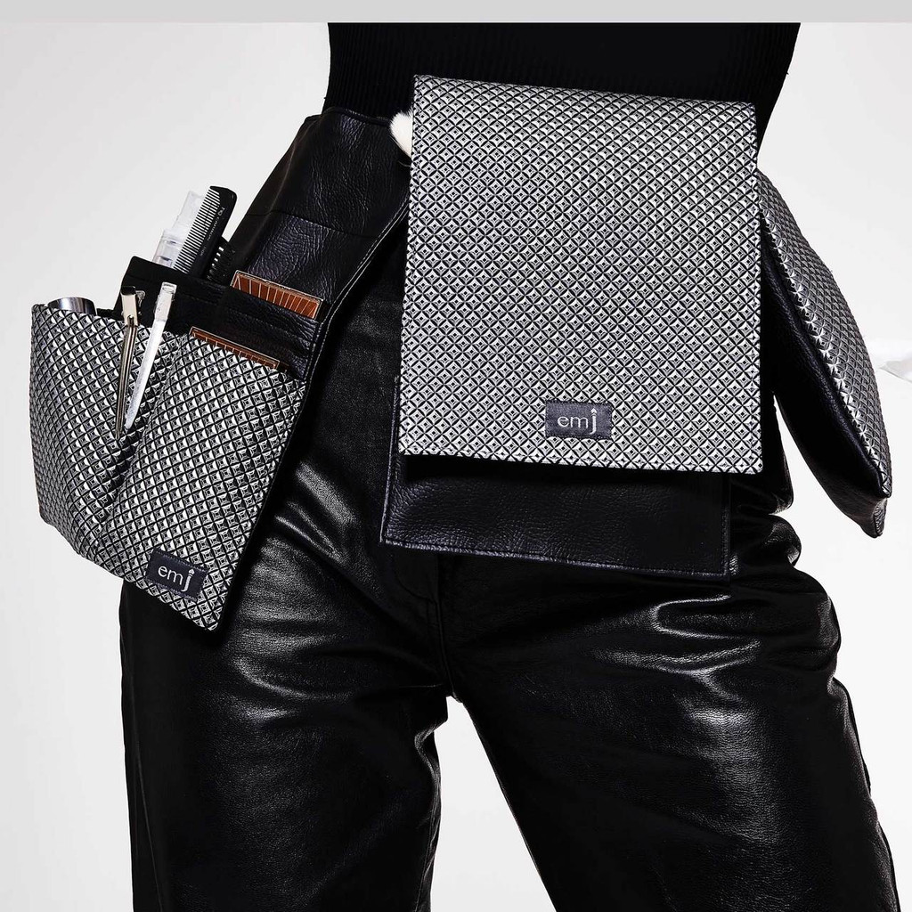 Zinc Ninja Belt