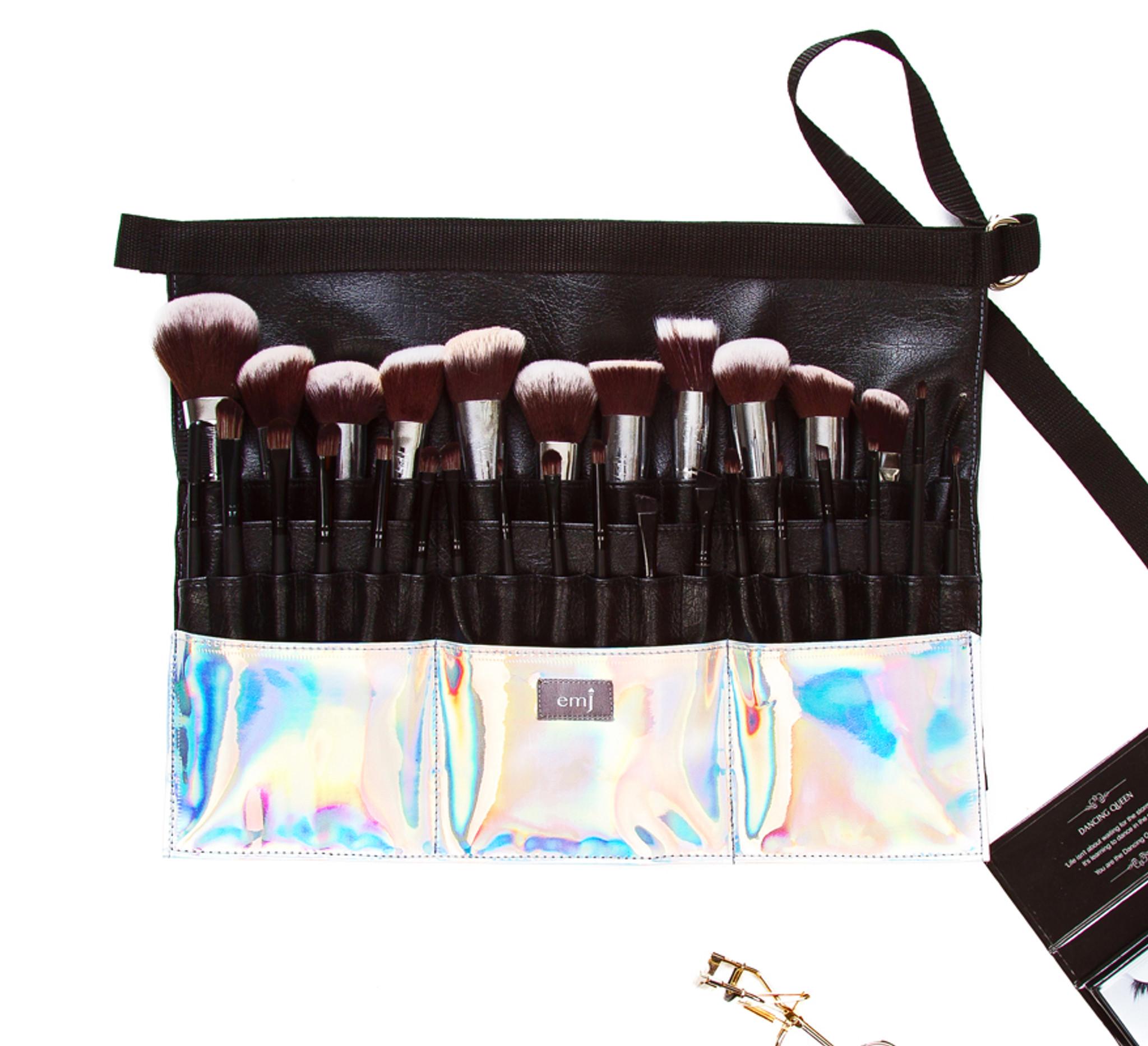 professional makeup bags make up artist bags make up artist