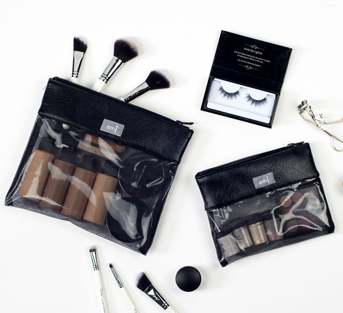 Classic Make-up Bag: Set