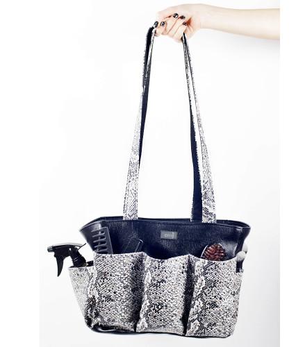 Medusa Kit Bag