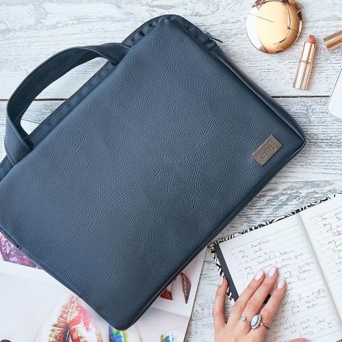 Classic Laptop bag