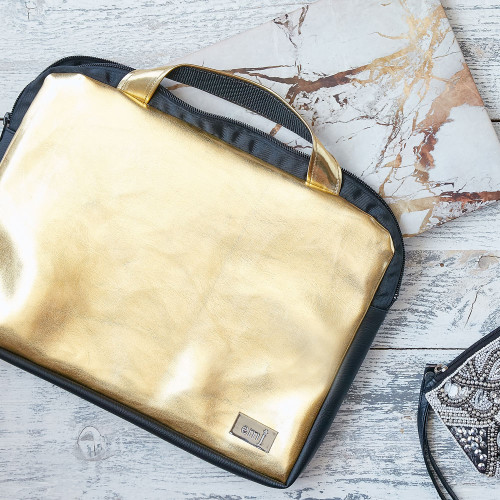 Phoenix Laptop bag