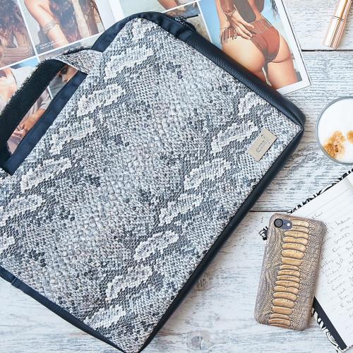 Medusa Laptop bag