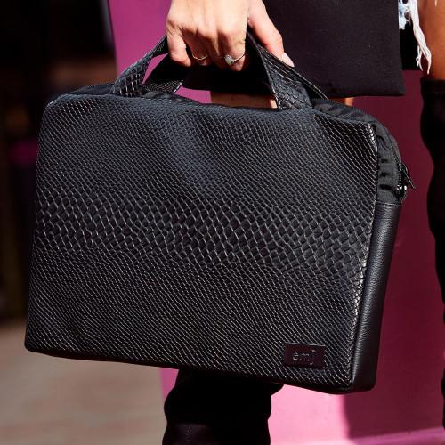 Mamba Laptop bag