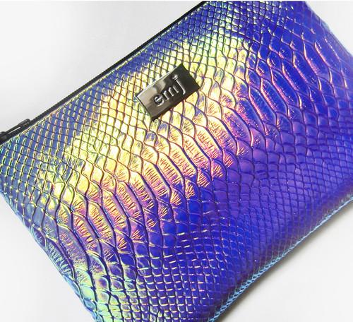 Roxi LUXE Make-up Bag