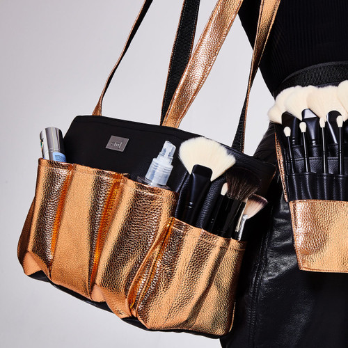 Copper Kit Bag