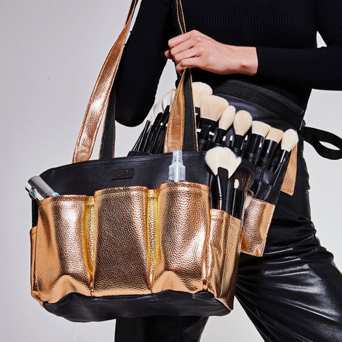 Copper Kit Bag