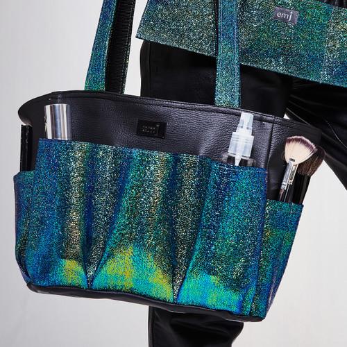 Neptune Kit Bag