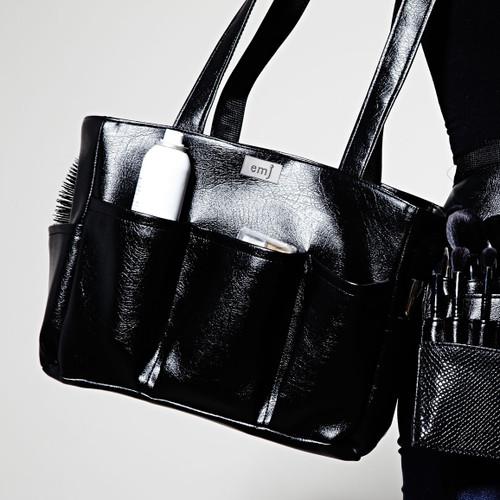 Classic Kit Bag