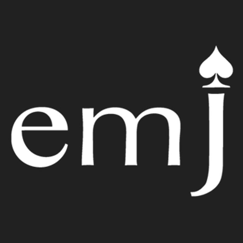 emJ company