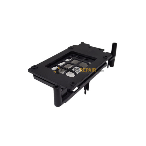 Xbox ONE S Internal Hard Drive Caddy Stand - Gamers Repair