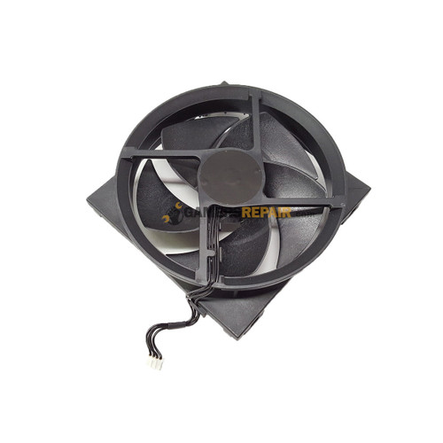 Xbox ONE Internal Cooling Fan - Gamers Repair