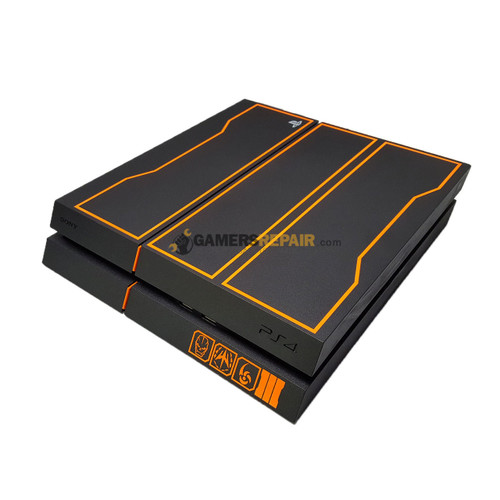 PS4 Call of Duty - Black Ops 3 Limited Edition Console - Gamers Repair