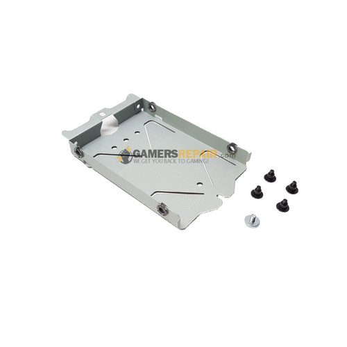ps4 hard drive hdd caddy for ps4 cuh-1215