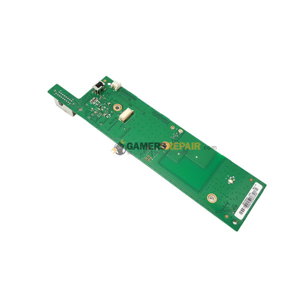 Xbox ONE RF Power/Eject/Sync Faceplate Board - Gamers Repair