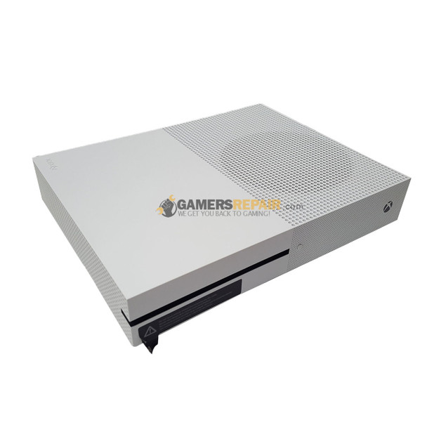 Xbox ONE S Top Cover Shell Housing Enclosure