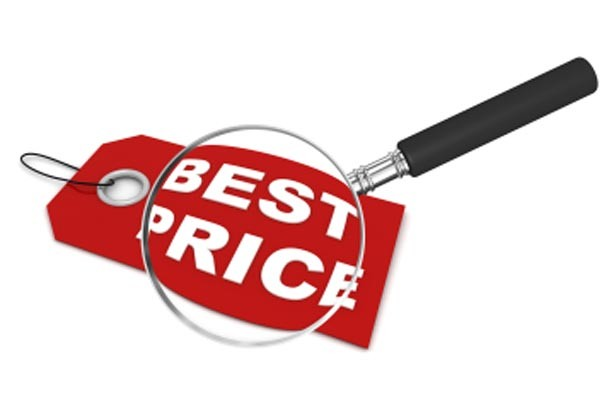 Gamers Repair Flat Rate Price
