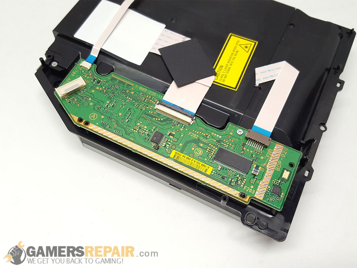 ps4-disc-drive-pcb-installed.jpg