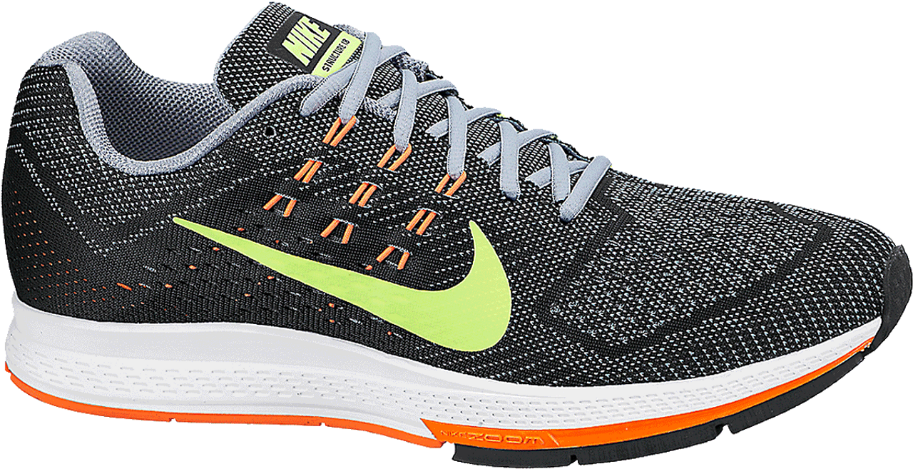 37b8ad7a8762d0 nike air zoom structure 18 flash id