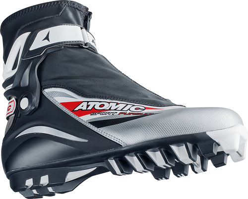 Atomic Sport Pursuit Boot - 2014/2015