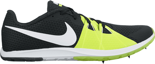 Nike Men's Zoom Rival XC Spike