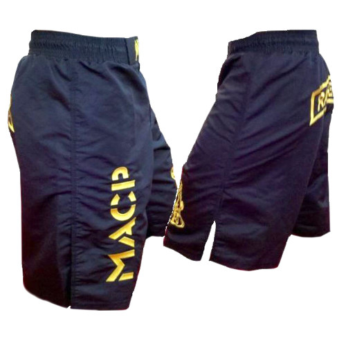 Ranger Combatives Fight Shorts