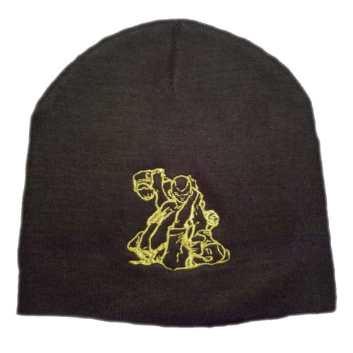Modern Army Combatives Beanie