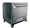 Peerless Single Electric Countertop Pizza Oven - CE131PE