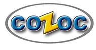 Cozoc