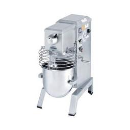 Univex SRM12 Mixer (12 QT), 208-240V/1Ph/60Hz