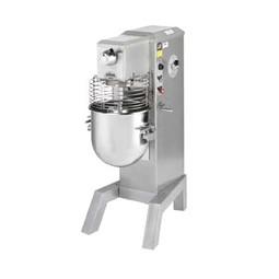 Univex SRM40 Mixer (40 QT), 115V/1Ph/60Hz