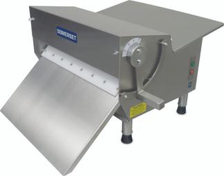 Somerset CDR-500F Fondant Dough Sheeter