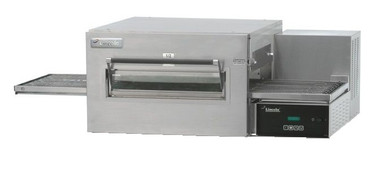 Lincoln Impinger II Express Easy Order Oven 1180-FB