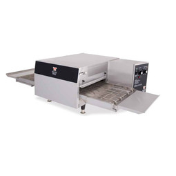 Bakers Pride ICO-1848 Ventless 240V/3Ph