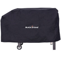 "Blackstone 28""  UV Treated Grill Cover (#1529)"
