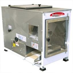 BakeMax BMCCD01 Continuous Dough Divider
