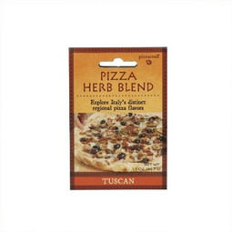 Pizza Herb Blend - Tuscan (1.5oz)