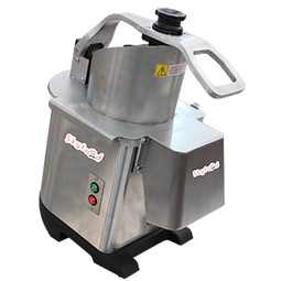 SKYFOOD FOOD PROCESSOR 1/2 HP