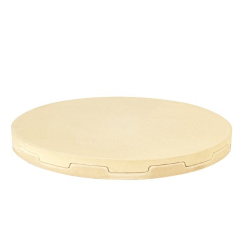 Perfect Pizza Grilling Stone, 14""