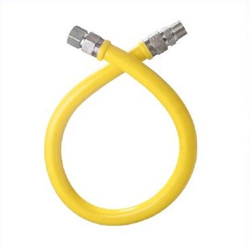 Dormont 4ft hose (3/4 in diameter)