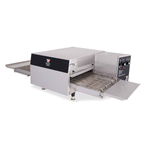 Bakers Pride ICO-1848 Ventless 208V/1Ph