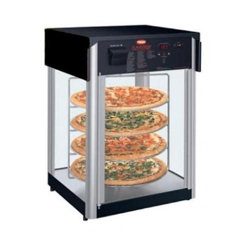 Hatco FSDT-1 Holding/Display Cabinet