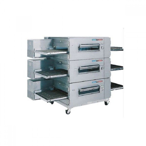 Lincoln Impinger 1600 Series Oven Easy Order