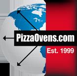 PizzaOvens.com