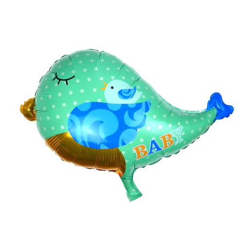 x1https://cdn2.bigcommerce.com/server3900/vseb5vlv/products/0/images/3346/24_inch_Birdie_Mylar_Balloon_Green_Baby_2__93422.1435226330.220.220.png?c=2x2