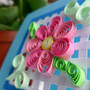 Paper Quilling Super Value Starter Set