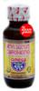 Omega Pain Killer Liniment 15ml