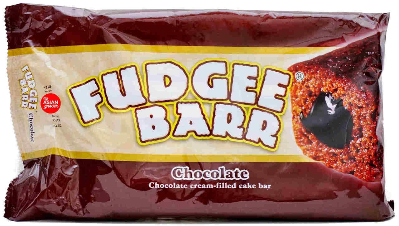 The fudge bar - Product/Service - 4 Reviews - 4 Photos ...