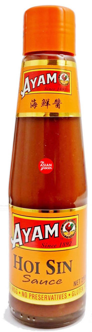 Ayam Hoi Sin Sauce 210ml