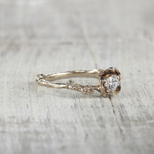 a blog to would inspired ring natureinpiredbanner engagement you nature rings say yes